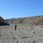 Се менува климата во Македонија?