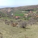 Лесново и Лесновскиот кратер-природна и духовна убавина!