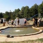 Термоминералните извори во североисточна Македонија - идни спа-центри?