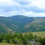 Козјак, Герман и Билино - неоткриена планинска убавина на североистокот на Македонија