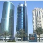Катар - најбогатата земја на светот