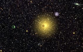 Колкав е бројот на досега пронајдените планети?