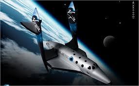 Компанијата Вирџин Галактик се подготвува за првите вселенски туристички летови