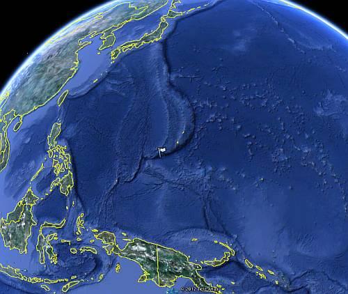 Подготовка на повеќе експедиции до најдлабоката точка на планетата Земја