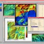 Излезе новата верзија на бесплатниот географски софтверски пакет SAGA GIS