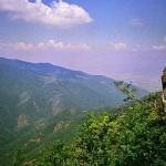 Плачковица – планина која треба да се посети и доживее!