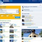 Македонија се поприсутна на booking.com