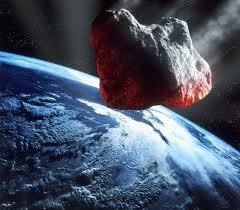 Колкав е ризикот од удар на опасен астероид на Земјата?