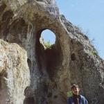 Уживајте во патешествието по интересната Бислимска Клисура кај Куманово