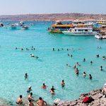 Некои од најубавите плажи во Европа
