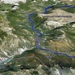 Лазарополе – восхитувачка убавина на планината Бистра