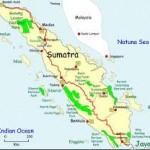 10-те најголеми острови на Земјата