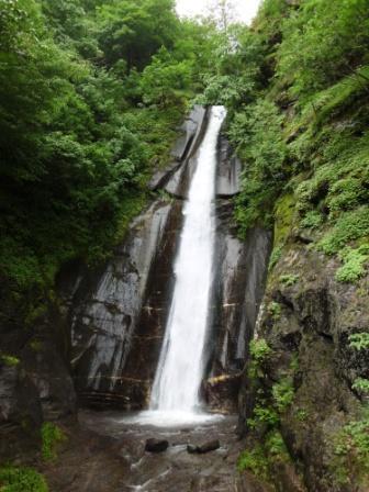 Викенд предлог: Водопади на планината Беласица