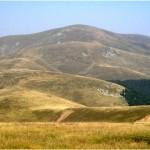 Високите подрачја на Осоговските Планини имаат голем, но неискористен туристички потенцијал