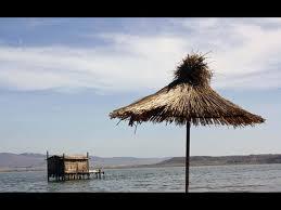 Дојранско Езеро- Македонска туристичка атракција