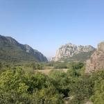 Географско попатно запознавање на планините во Република Македонија