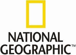 125 години од постоењето на National Geographic Society