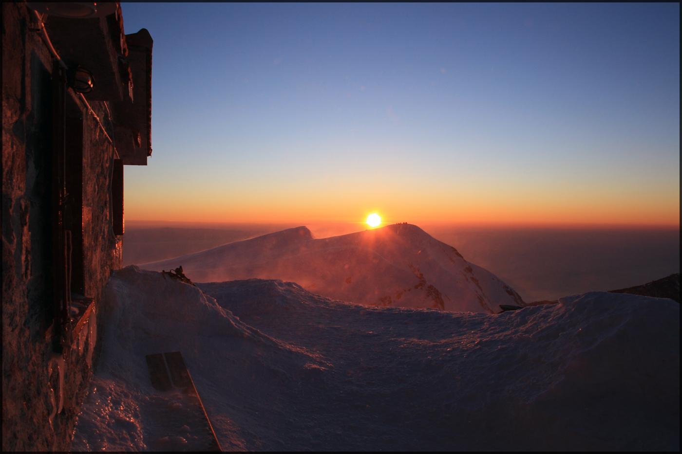 Денес Земјата е најблиску до Сонцето за 2018 година!
