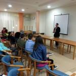 Одржана петтата географска Балканијада