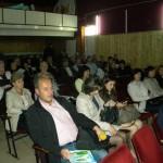 Реализиран првиот ИПА проект за ГИС моделирање на подрачја под ризик од природни непогоди во општините Пехчево и Симитли