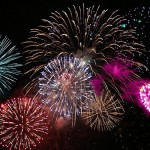 Што е Нова година и како се прославува низ светот