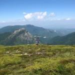 """Кожуф – една од најубавите планини во Македонија на која и се заканува """"смртна казна"""""""