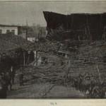 """110 години од катастрофалниот """"пехчевски"""" земјотрес, еден од најсилните во Европа!"""
