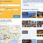Македонија ја достигна бројката од 500 сместувачки објекти кои се нудат на гигантот Booking.com