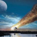 Сосема неоснован е стравот за скорешен судир со опасен астероид