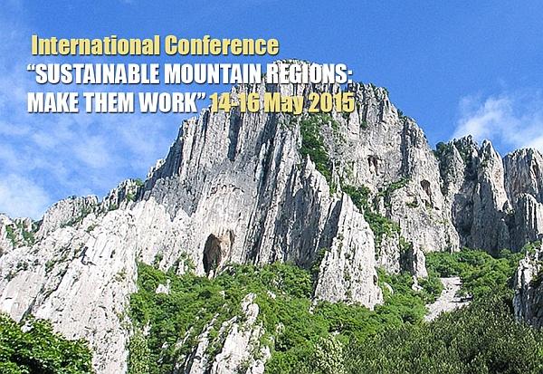 Интересна научна конференција во Боровец-Бугарија, посветена на планинските региони