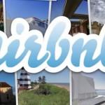 Како со помош на е-туризмот ефтино да уживате во некоја (европска) дестинација?