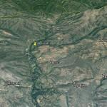 Орваница – една од бројните исчезнати селски населби во Кумановската област