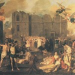 260 години од големиот Лисабонски земјотрес, еден од најразорните во поновата историја!