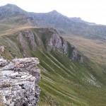 Викенд предлог: Јабланица – една од најубавите планини во Македонија!
