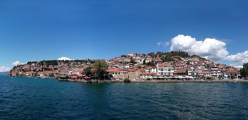 За земјотресите во Охридско од јуни и јули 2017-та година!