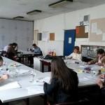 Регионален натпревар по географија во Скопје