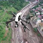 Потенцијалот и иднината на беспилотните летала во ГИС и далечинска детекција!