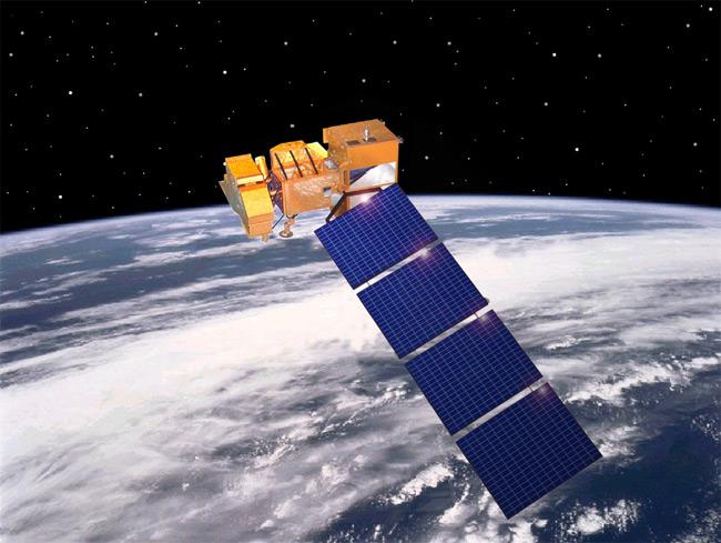 Во подготовка новиот сателит од серијата Ландсат, извонредно значаен за проучувањето на Земјата!