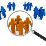 Демографија – наука за населението и предизвик за 21-виот век!