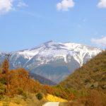 Перчулица – непозната и ретко посетена планина