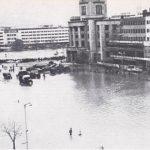 Најголемите природни непогоди во Македонија во последните 100 години!