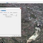 Едноставни постапки за креирање на реалистичен виртуелен лет