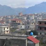 """Неформални """"диви"""" населби и нивната генеза во пост-социјалистичките градови на југоисточна Европа"""