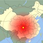 Најсмртоносените и најсилните земјотреси во човековата историја
