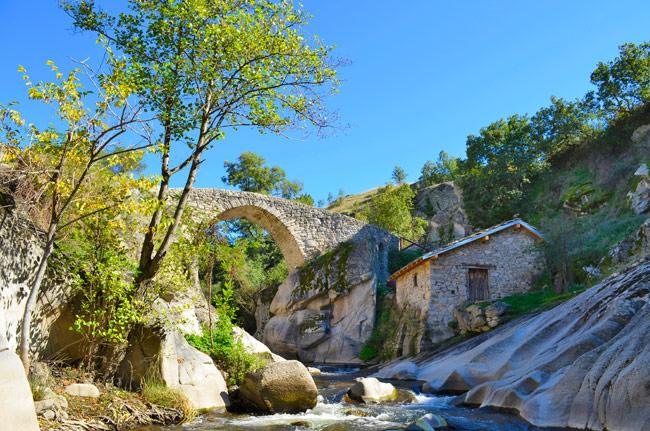 Мариово – Девствена убавина на југот на Македонија