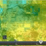 Worldview - прикажувач на глобални тематски сателитски снимки во реално време!