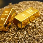 Како се произведува златото и постои ли опасност за животната средина?