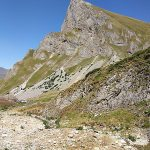 Викенд предлог: убавините на Кривошијска Река на Шар Планина