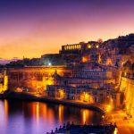 Малта, неодоливо медитеранско доживување!