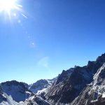 Хималаите – највисокиот планински масив на Земјата и предизвик за авантуристите